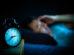 CBDFX CBD Gummies With Melatonin: The Ideal Solution To Insomnia